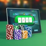 Mengapa Poker Online Sangat Diminati Dan Menarik ?