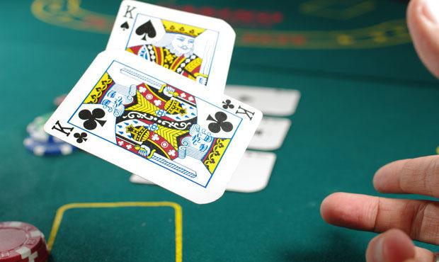 Agen Poker Online, Bandar Judi Poker, Bandar Poker Terpercaya, Poker Online