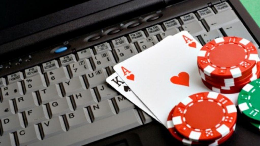 Cara Mendapatkan Bonus di Situs Judi Online Terpercaya