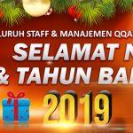 QQasiabet, Situs Bandar Agen Judi Slot Online Bola88 Menang Berapapun Pasti Bayar