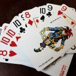 Tips Bermain Permainan Poker Online Bagi Pemain Pemula