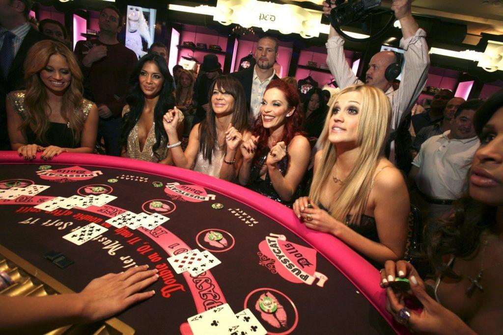 Panduan Bermain Judi Live Casino Online dengan Baik dan Benar