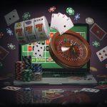 32. Cara Mengakses dan Memilih Situs Judi Live Casino Terpercaya 150x150 - Cara Mengakses Dan Memilih Situs Judi Live Casino Terpercaya