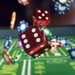 34. Jenis jenis Permainan Live Judi Casino yang Paling Banyak Digemari 150x150 - Jenis-Jenis Permainan Live Judi Casino Yang Paling Banyak Digemari