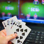 40. Cara Mudah Bermain Live Judi Casino Via Handphone 150x150 - Cara Mudah Bermain Live Judi Casino Via Handphone