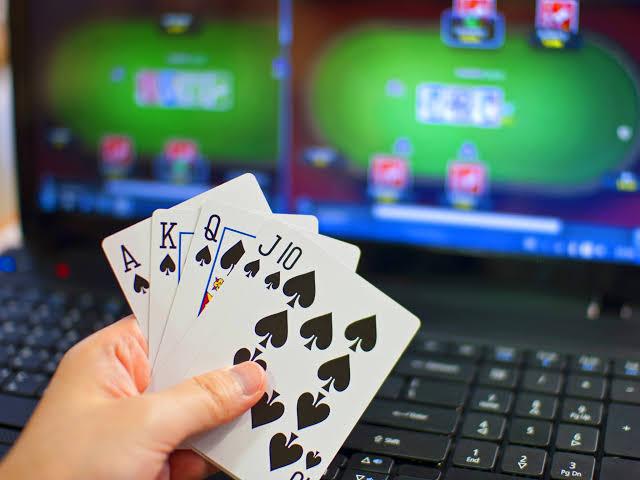 Cara Mudah Bermain Live Judi Casino Via Handphone