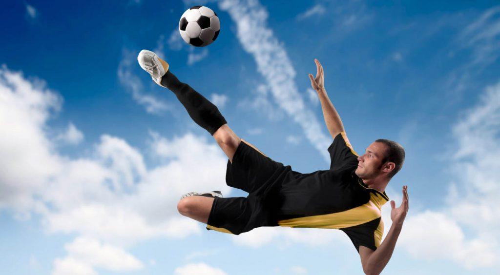 Mengenal Lebih Jauh Permainan Judi Bola88 Online