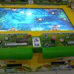 68. Cara Jitu Memenangkan Permainan Online Judi Tembak Ikan 150x150 - Cara Jitu Memenangkan Permainan Online Judi Tembak Ikan