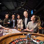 Casino Schenefeld Roulette 8646 150x150 - Cara Bermain Roulette Online Dengan Uang Asli