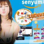 Untitled 1 150x150 - Senyumpoker Agen Poker Online Bandar Ceme Terpercaya