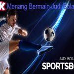 Untitled 1 1 150x150 - Trik Menang Bermain Judi Bola Online