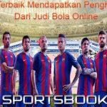 Untitled 1 150x150 - Cara Terbaik Mendapatkan Penghasilan Dari Judi Bola Online