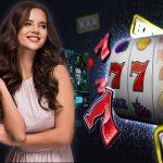Untitled 1 150x150 - Keunggulan Bermain Di Situs Slot Game Resmi Dan Terpercaya