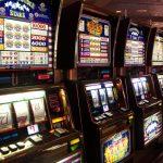 Untitled 1 2 150x150 - Mengenal dan Memahami Permainan Judi Slot Game