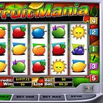 Untitled 1 3 150x150 - Menentukan Tips Slot Game Yang Mudah Dipelajari