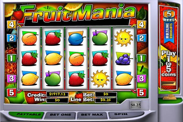 Menentukan Tips Slot Game Yang Mudah Dipelajari