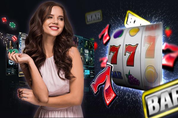Keunggulan Bermain Di Situs Slot Game Resmi Dan Terpercaya