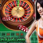 Untitled 1 10 150x150 - Roulette Online Mempunyai Kualitas Layanan Tinggi