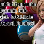 Untitled 1 2 150x150 - Manfaat Dan Keunggulan Bermain Judi Togel Online Terpercaya Di Hahatogel