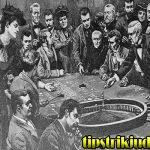 Untitled 1 4 150x150 - Sejarah Permainan Judi Casino Online