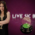 Untitled 1 5 150x150 - Cara Bermain Judi Dadu Sicbo Online Indonesia