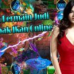 Untitled 1 7 150x150 - Cara Bermain Judi Tembak Ikan Online