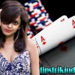 Untitled 1 8 1 150x150 - Cara Daftar Taruhan Judi Poker Online Pada Situs Terpercaya
