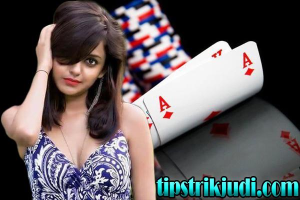 Cara Daftar Taruhan Judi Poker Online Pada Situs Terpercaya