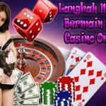 Untitled 1 9 150x150 - Langkah Mudah Bermain Judi Casino Online