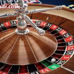 Panduan Dasar Bermain Judi Roulette Online